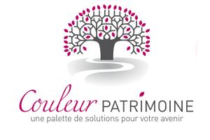 Couleur Patrimoine Conseil En Gestion De Patrimoine Lyon 69